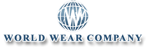World Wear Company